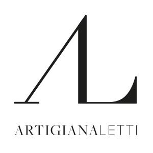 Artigiana Letti