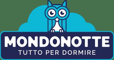 MONDO NOTTE